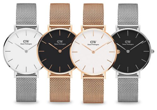 dw-petite-collection_1